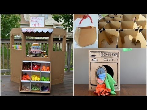 Recycled Penny Craft Ideas - What DIY Craft & Amazing Ideas About Penny Arts & Crafts to Decor Xmas