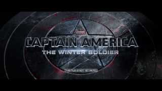Win a Harley Davidson Street | Awesome | Captain America  The Winter Soldier