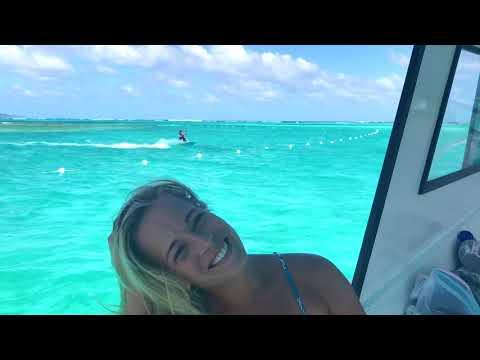 palm-island-resort---grenadines