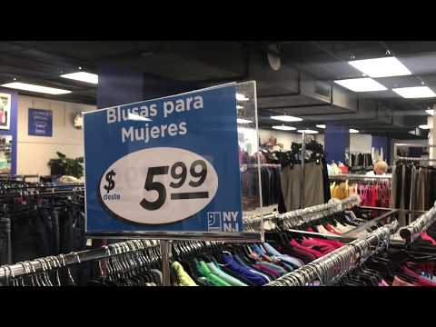 Come Shopping With Me - Goodwill Thrifting For Reselling on