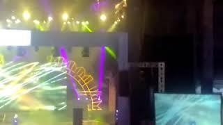 Video Uptown Girl - Shane Filan -Bandung, Indonesia download MP3, 3GP, MP4, WEBM, AVI, FLV Agustus 2018