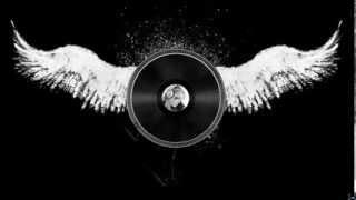 Electro house mix #1 -2013