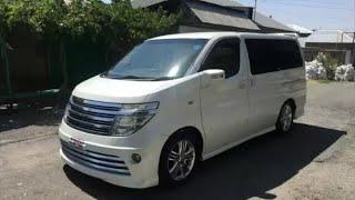 Обзор, как купить авто из Армении-покупка на авторынке Еревана