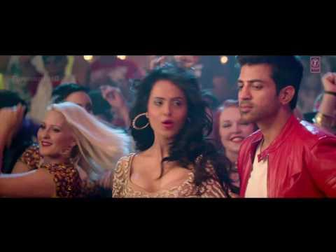 Funmaza Hd 720p Video Songs Free Download Hindi