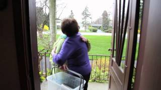 Meals on Wheels Chatham-Kent Commercial