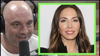Whitney Cummings Got in Trouble for Saying Merry Christmas | Joe Rogan
