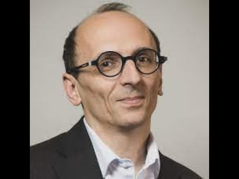 Maître Di Vizio: regards croisés France/Israël sur le pass sanitaire