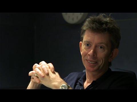 The John Kelly Ensemble | RTÉ Lyric FM