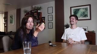 Zanassi Entiende - Alexis De Anda, comediante YouTube Videos