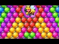 Bubble Shooter - Kids Gameplay Android