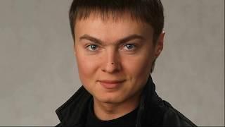 """Умер Александр Исаков  -- герой сериала """"Счастливы вместе"""""""
