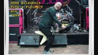 j.b.o. fahrende musikanten (live).wmv