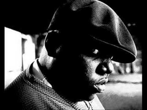 Notorious B.I.G - Ten Crack Commandments Remake - YouTube