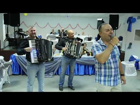 Deian Milovan Keba & Iasmina Iova - DVD 2 - Majorat Brale 15 Septembrie
