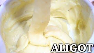 アリゴ −南フランスで食べた忘れられない味!