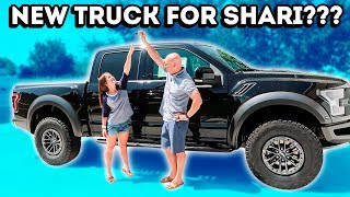 new-truck-for-shari
