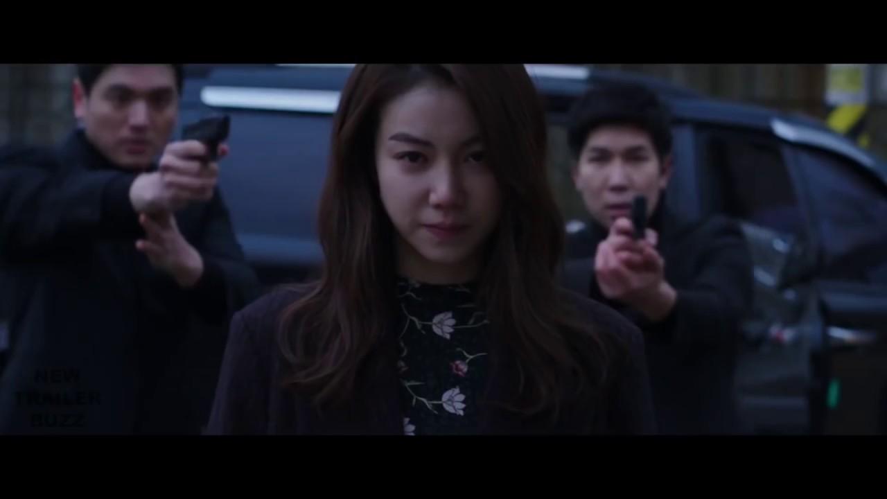 ÁC NỮ BÁO THÙ- THE VILLAINESS- Khởi chiếu 28.07.2017