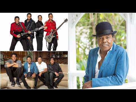 Tito Jackson Net Worth & Bio: Amazing Facts You Need To Know