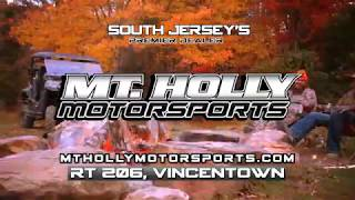 Mt Holly Motor Sport The Best Riding & Buying Time   MHS16430A v4 cp
