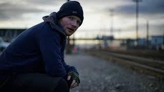 [Ed Sheeran]shape of you 1 hour music