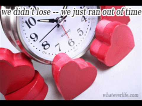 Elliott Yamin- Baby I Will Wait For You