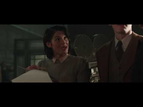 Their Finest - Film clip 2 streaming vf