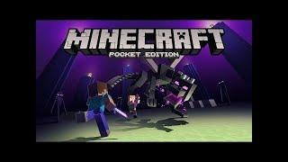 Minecraft en directo