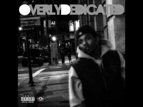 Download Kendrick Lamar - She Needs Me (432hz)