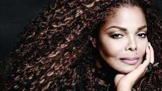 Janet Jackson Shoulda Known Better
