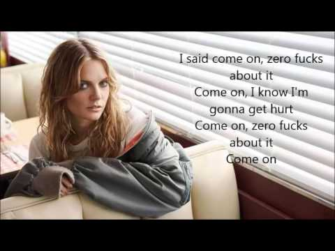 Download Tove Lo - True Disaster (Part of Fairy Dust)