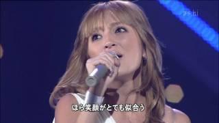 Ayumi Hamasaki - Voyage