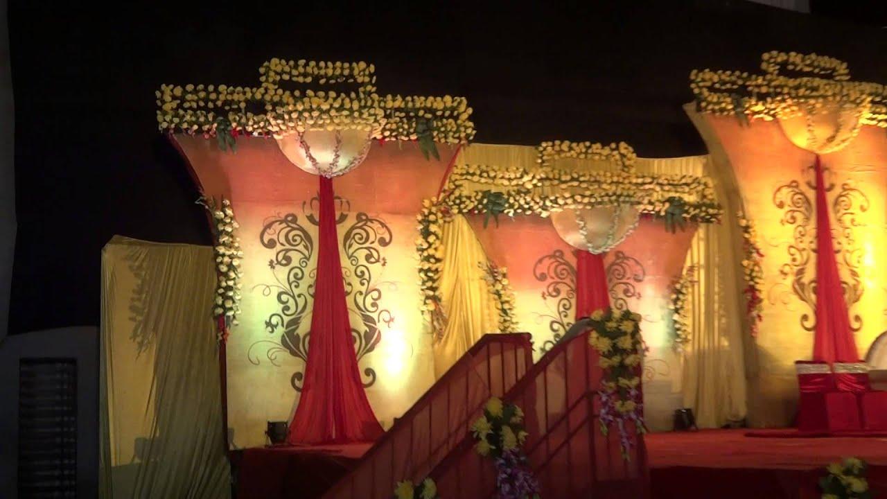 Wedding theme reception durg india crazy chaps event n wedding wedding theme reception durg india crazy chaps event n wedding planner 09826181112 youtube junglespirit Images