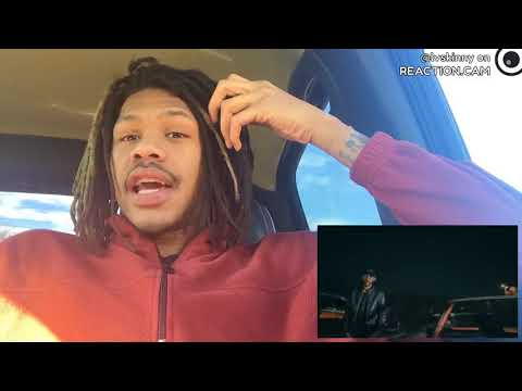 (Arabic Rap) القيادات العليا - صايمة (EXPLICIT) (Reaction Video) – REACTION.CAM
