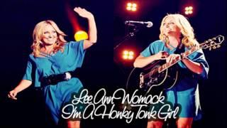 Play Honky Tonk Girl