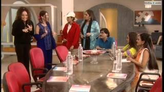 Hum Paanch....tadka Maar ke - Episode 11 - 10-12-2005