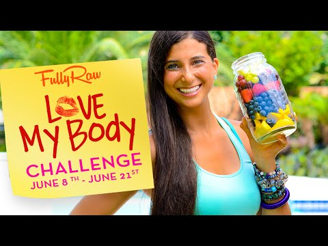 the-fullyraw-i-love-my-body-summer-challenge!