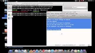 Comment Installer metasploit sur ubuntu 14