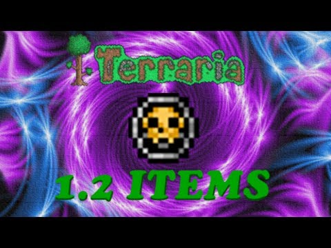 how to get all emblems in terraria