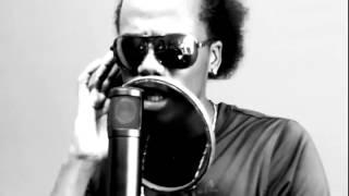 Mr.Vj El Puma Hisieti Nu (Prod.Mr.Vj Gari_V_Studio) - Vídeo Promocional