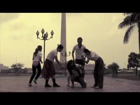 Aku Cinta JAKARTA
