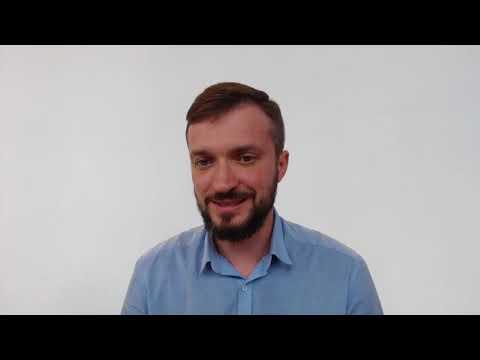 Судебная практика по общим собраниям членов ТСН/ТСЖ