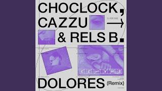 Play Dolores (Remix)