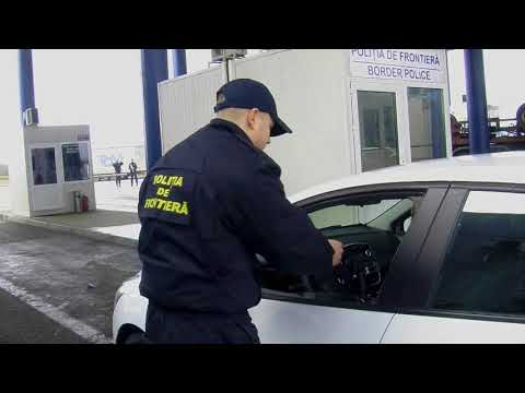 EU Citizen Exiting Schengen Borders (ABC4EU)
