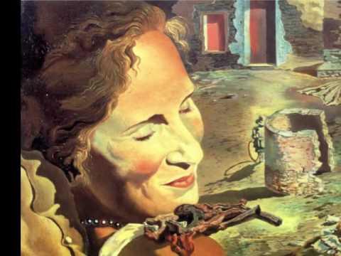 Mozart - Symphony #40 - Fantasía Flamenca