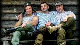 ✩ Армейская Дружба  (фильм) ✩ Аrmy Friendship
