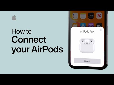 how-to-connect-airpods-to-your-iphone-or-android-device---apple-support