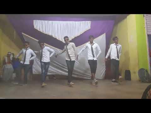 download mj5 dance video