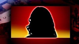 New Information Emerges About Female San Bernardino Shooter