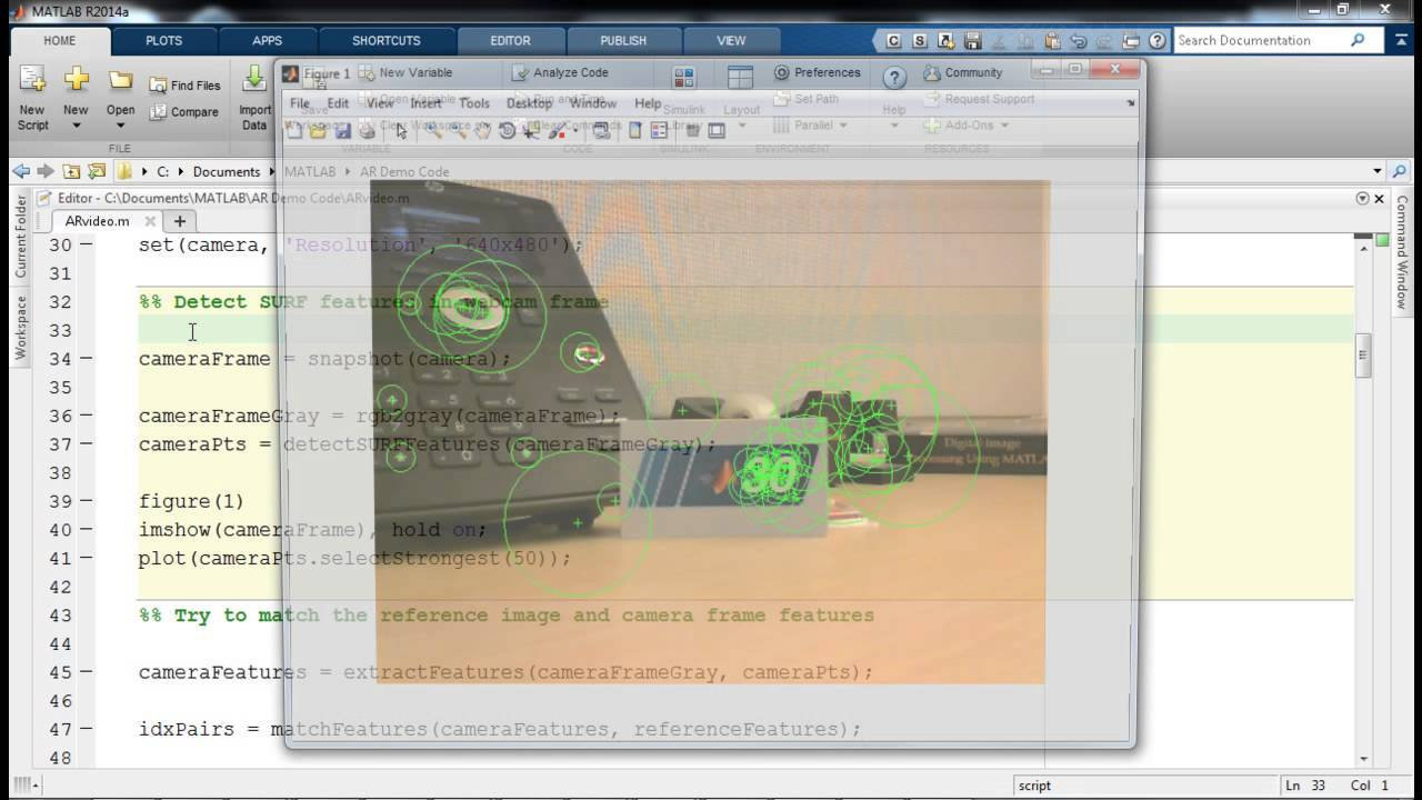 3d virtual reality design of vehicles (matlab and simulink student.