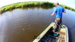 Кастинговая Сеть Рыбалка на Карпа Кастинговой Сетью Хапугой 6м